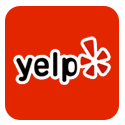 Yelp Review – The Perfect Location